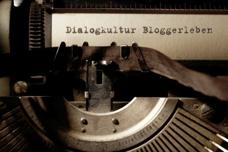 dialogkultur