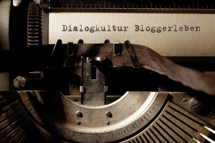 Bloggerleben 50plus, Blogs50plus, 50plus
