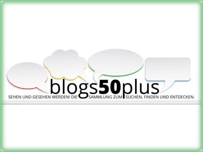 blogs50plus, bloggen50plus, älter werden und bloggen, alemannisch. em renate si blog