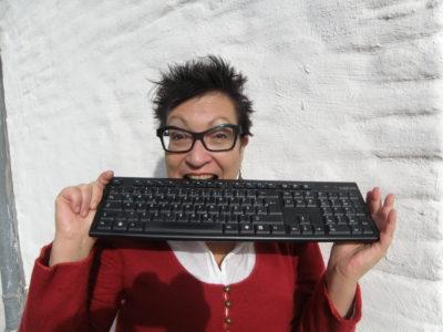 Lebenslanges Lernen, Text Pulheim, Texthandwerkerin, 50plus-Expertin, 50plus und PC, 50plus, 50plus und Internet, 50plus online, 50plus lernfähigkeit