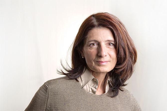 """Blogs 50plus, diesmal: """"geschmeidige Köstlichkeiten"""" von Claudia on tour"""