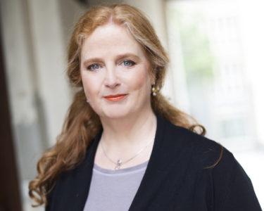 blogs50plus, 50plus Blogs, 50plus, älterwerden, älter werden und sichtbar bleiben: Catharina Wilhelm