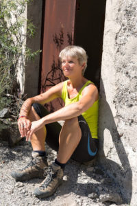 Dagmar Reuter, Kanarische Inseln, Blogs50plus, Jobcoaching, coaching 50plus
