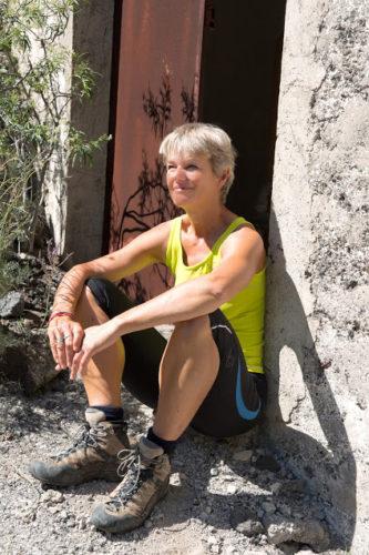 Dagmar Reuter, Kanarische Inseln, Blogs50plus, Jobcoaching, coaching 50plus