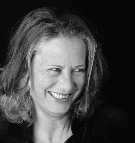 Blogs50plus, Beatrix Andree, Älter werden, Rentenvorsorge