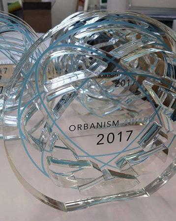 Buchmesse Frankfurt, Selfpublishing, Leander Wattig, Buchmesse Frabkfurt 2017, Orbanism-Award, Orbanism, Virenschleuder, Virenschleuder-Preis