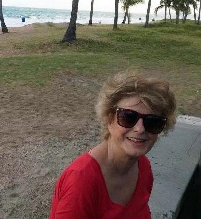 Nessa Altura, Autorenexpress, Blogs50plus, Bloggen und älter werden, älter werden