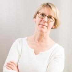 """Beate Ruf, Schreiben hilft, Schreiben, Schreiben als Therapie, Blogparade """"hilft Schreiben""""? Älterwerden, 50plus"""