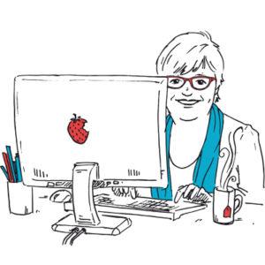 """Mestmäcker, Biggi Mestmäcker, Mehr als Text, Schreiben hilft, Schreiben, Schreiben als Therapie, Blogparade """"hilft Schreiben""""? Älterwerden, 50plus"""