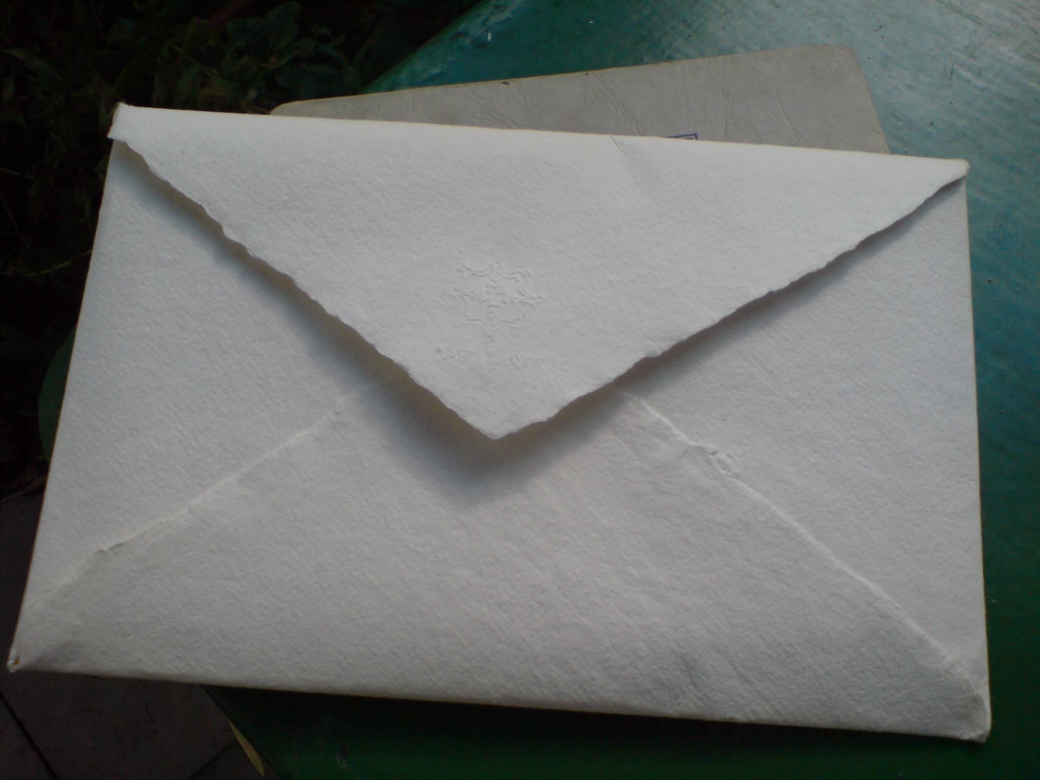 Newsletter, Newsletter abonnieren, Unruhewerk, Texthandwerkerin, Kommunikation, Älterwerden