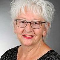 Lisa Frohn, Wohnträume 50plus, Wohnen im Alter