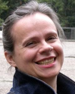 Clia Vogel, Nachhaltigkeit, Barrierefreiheit, Achtsamkeit, Blog 50plus, Blogs 50plus, Älter werden
