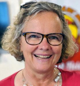 Bettina Schöbitz, Mutmachen, älterwerden, Blogs 50plus
