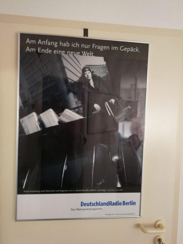 Fragen, Kunst des Fragens, Sokrates, Autorencoaching, Coaching, Texthandwerkerin, Verlag Texthandwerk, edition texthandwerk, Coaching