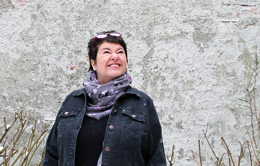Älterwerden, Sonja Schiff, Gerontologin, Altenpflege, Vielfalten