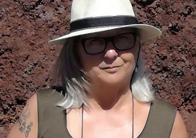 Monika Krampl, Lebenszeichen, Älterwerden und Bloggen, Babyboomer, aktiv älter werden, Blogger 50plus