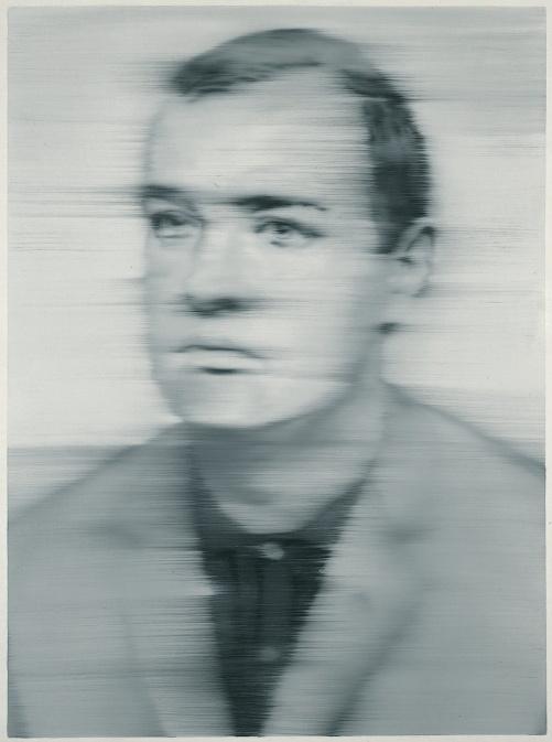 Kreativität, Kreativität und Älterwerden, Älterwerden, Hans-Jürgen Müller, Gerhard Richter, kreativ sein und älter werden, Unruhewerk, Erinnerungen, Schreiben und Erinnerung, Eigensinn,
