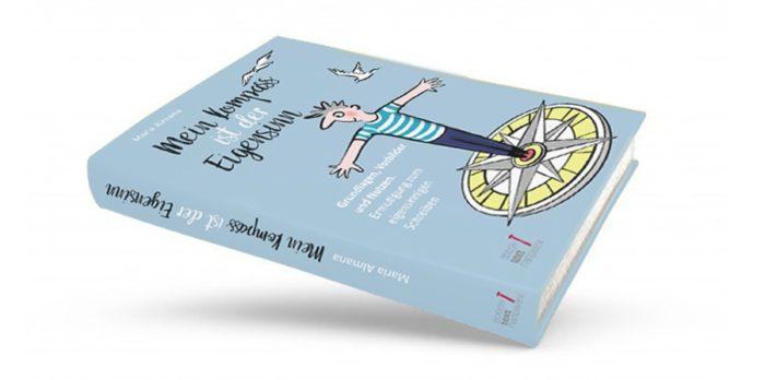 Selfpublishing, Vorteile Selfpublishing, Nachteiele Selfpublishing, Vor- und Nachteile Selfpublishing, eigenes Buch schreiben, Buch schreiben, Buchhebamme, Buch publizieren, Buch veröffentlichen, Autor werden, Selfpublisher werden