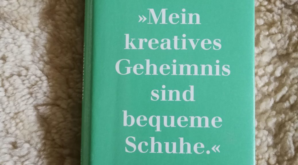 #eigensinnigschreiben, Eigensinn, eigensinnig schreiben, eigensinnig, Buch schreiben, eigenes Buch schreiben, Autor werden, Autorin werden, Schreibratgeber, kreativ schreiben, Kreativität