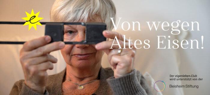 Eigenleben und Eigensinn, Ulrike Ziegler, Marli Bossert Stiftung, Eigenleben jetzt, Eigensinn und Älterwerden, Älterwerden, Älterwerden in München, kreativ älter werden, Blogs 50plus, 50plus, Kreativität und Älterwerden, Eigensinn und Älterwerden,